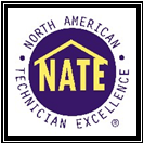 NATE | NATE purple logo