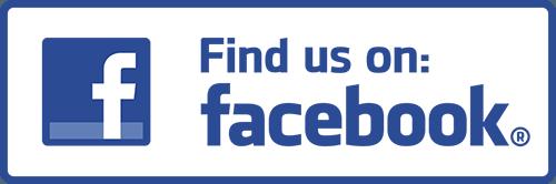 Dave Lane's Hi-Tech Hi-Tech Mechanical Facebook Page