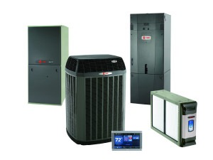 air conditioning installation houston tx