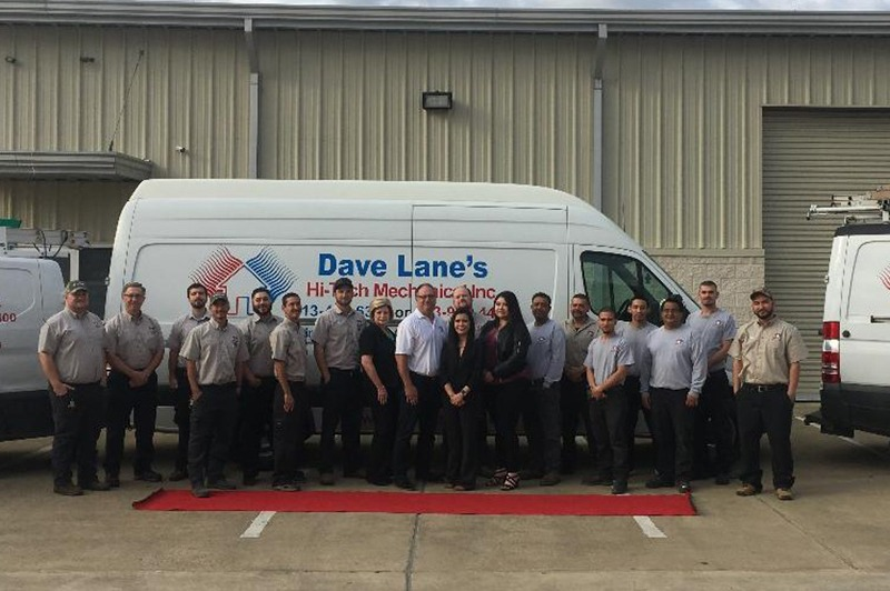 dave-lane-hi-tech-mechanical-company