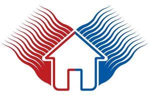 Dave Lane logo