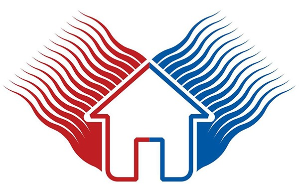 Houstons-Best-Air-Conditioning-and-Heating-Services