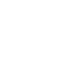 Furnace Repair Icon